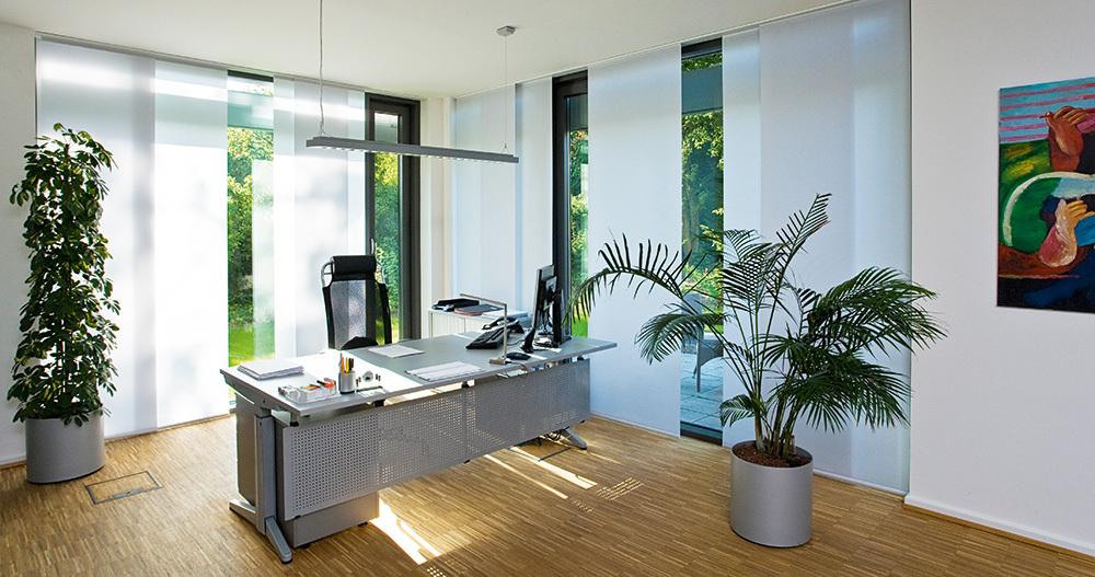 stores int rieur ext rieur epinal vente pose de stores brise soleil vosges 88. Black Bedroom Furniture Sets. Home Design Ideas