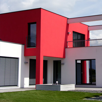 fen tres pvc aluminium epinal vente et pose de fen tres alu pvc vosges 88. Black Bedroom Furniture Sets. Home Design Ideas