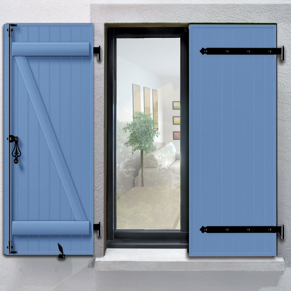 volets battants roulants epinal vente pose de volets roulants motoris s vosges 88. Black Bedroom Furniture Sets. Home Design Ideas